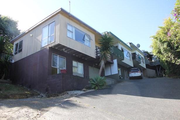 4/28 Whangarei Heads Road, Onerahi, Northland - NZL (photo 3)