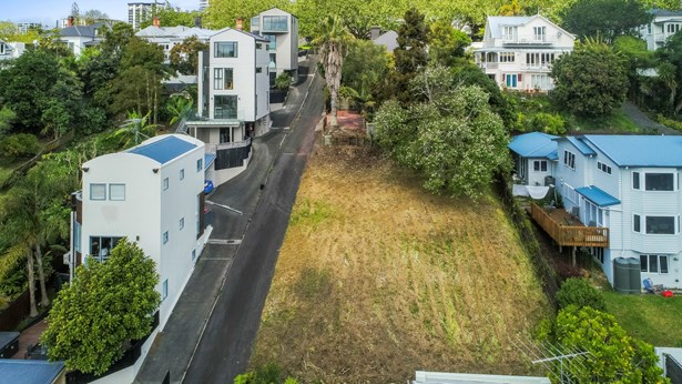 36a Picton Street, Freemans Bay, Auckland - NZL (photo 1)
