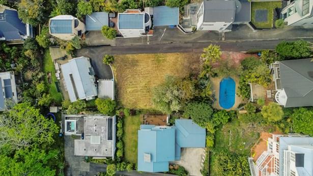 36a Picton Street, Freemans Bay, Auckland - NZL (photo 3)