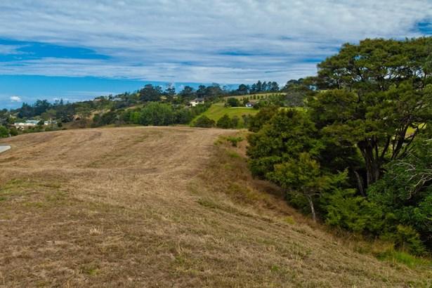 Lot13/80 Vaughans Road, Okura, Auckland - NZL (photo 4)