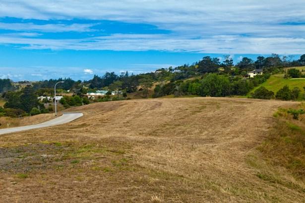 Lot13/80 Vaughans Road, Okura, Auckland - NZL (photo 5)