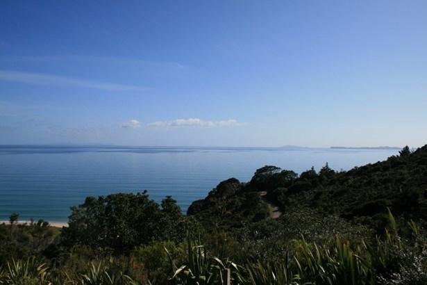 163a Bluff Road, Kuaotunu, Thames / Coromandel District - NZL (photo 5)