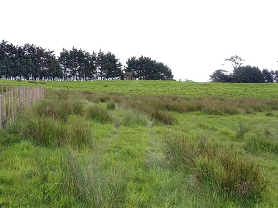 Lot 13 Bawden Road, Dairy Flat, Auckland - NZL (photo 1)