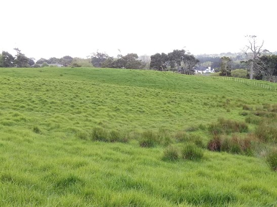 Lot 13 Bawden Road, Dairy Flat, Auckland - NZL (photo 3)