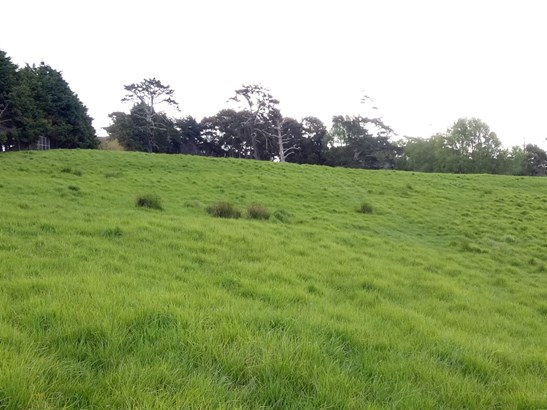 Lot 13 Bawden Road, Dairy Flat, Auckland - NZL (photo 4)