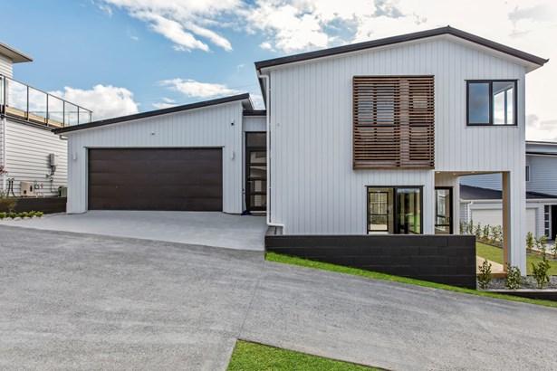 59a Westgate Drive, Westgate, Auckland - NZL (photo 1)