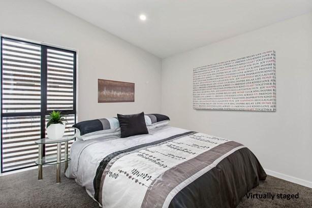 59a Westgate Drive, Westgate, Auckland - NZL (photo 5)