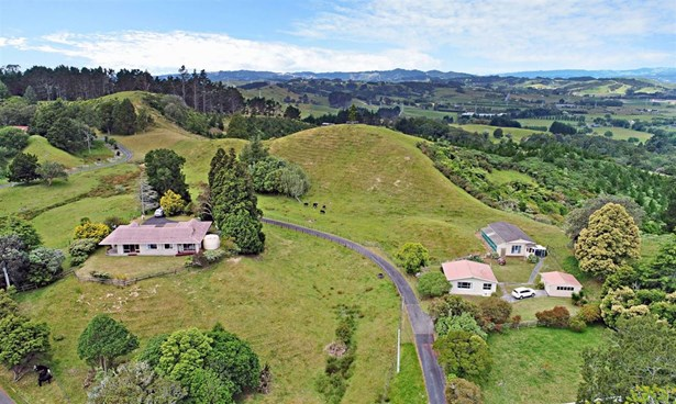 164 Mill Road, Alfriston, Auckland - NZL (photo 3)