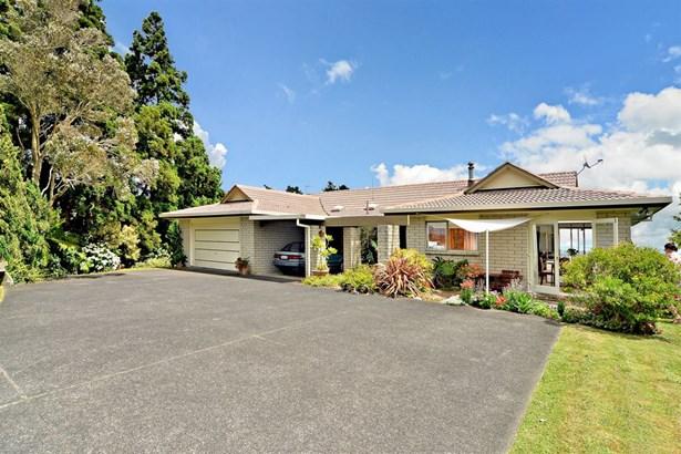 164 Mill Road, Alfriston, Auckland - NZL (photo 4)