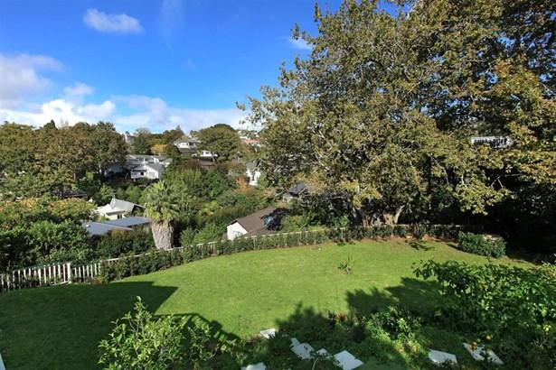 13 Shera Road, Remuera, Auckland - NZL (photo 5)