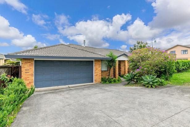 2 Roy Maloney Drive, Henderson, Auckland - NZL (photo 1)
