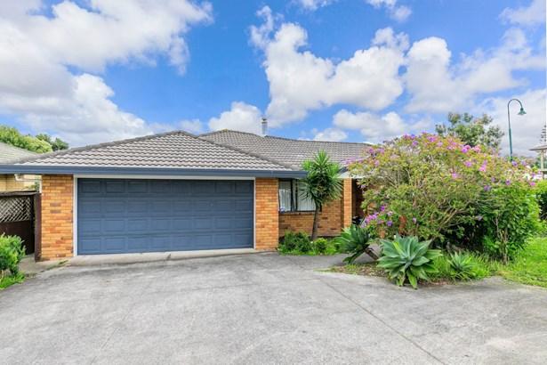 2 Roy Maloney Drive, Henderson, Auckland - NZL (photo 2)