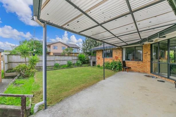 2 Roy Maloney Drive, Henderson, Auckland - NZL (photo 5)