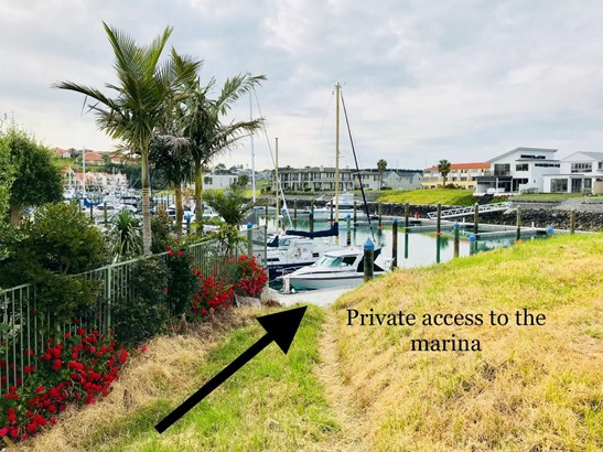 573 Laurie Southwick Parade, Gulf Harbour, Auckland - NZL (photo 4)