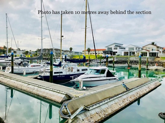 573 Laurie Southwick Parade, Gulf Harbour, Auckland - NZL (photo 5)
