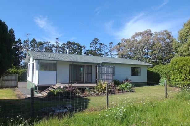 430 Pungaere Road, Kerikeri, Northland - NZL (photo 1)