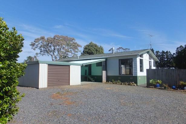 430 Pungaere Road, Kerikeri, Northland - NZL (photo 2)