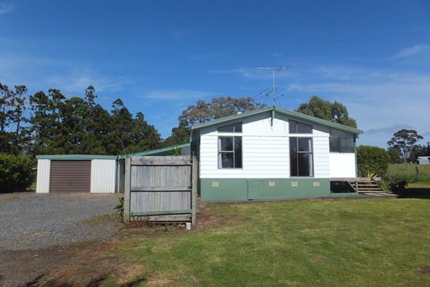 430 Pungaere Road, Kerikeri, Northland - NZL (photo 3)
