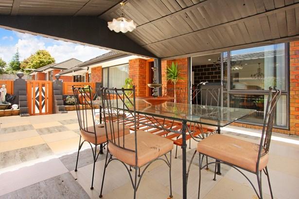 4b Beatty Avenue, Manurewa, Auckland - NZL (photo 2)