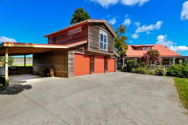 56 Wilson Road, Dairy Flat, Auckland - NZL (photo 5)