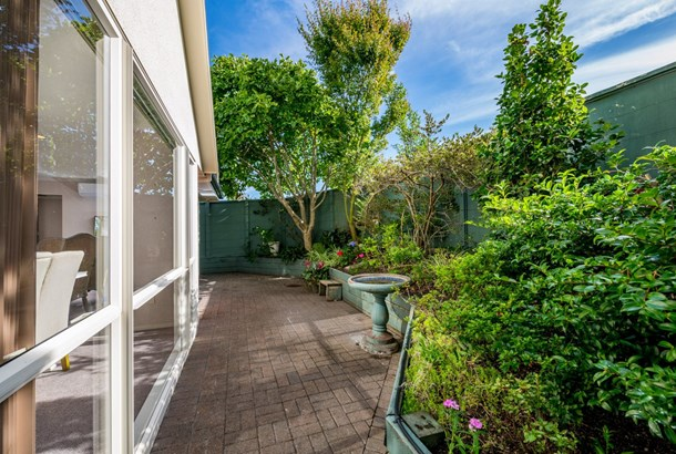1/74 Cook Street, Howick, Auckland - NZL (photo 5)