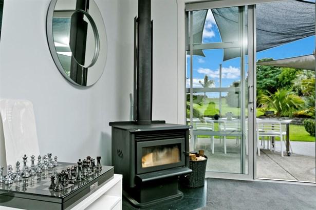 8 Aileron Rise, Dairy Flat, Auckland - NZL (photo 4)