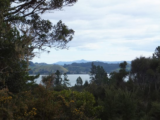 63 Wainui Road, Whangaroa, Northland - NZL (photo 1)