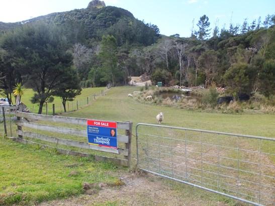 63 Wainui Road, Whangaroa, Northland - NZL (photo 2)
