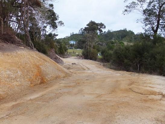 63 Wainui Road, Whangaroa, Northland - NZL (photo 4)