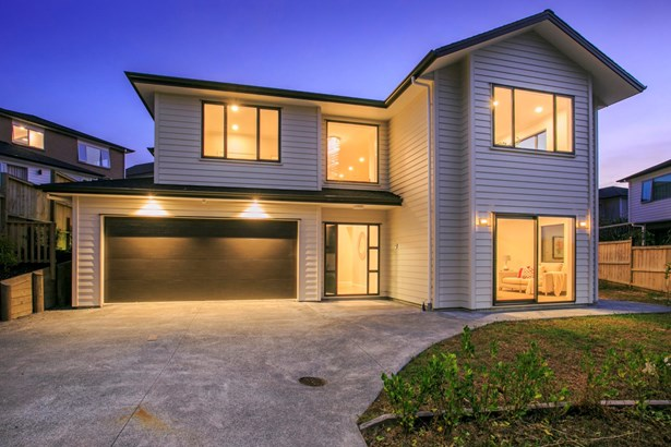 6 Auger Lane, Silverdale, Auckland - NZL (photo 1)