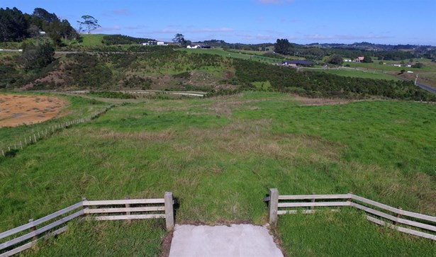 48 Riordan Lane, Whitford, Auckland - NZL (photo 3)