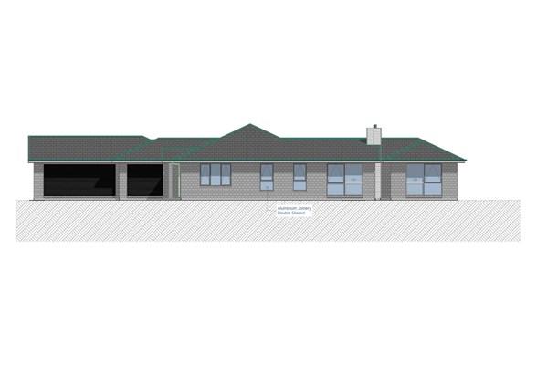 Lot 133 Lisle Farm Drive, Pukekohe, Auckland - NZL (photo 1)