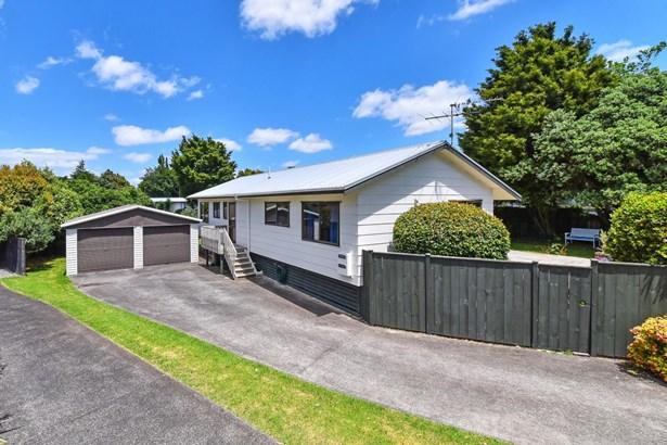 88 Wattle Farm Road, Wattle Downs, Auckland - NZL (photo 1)