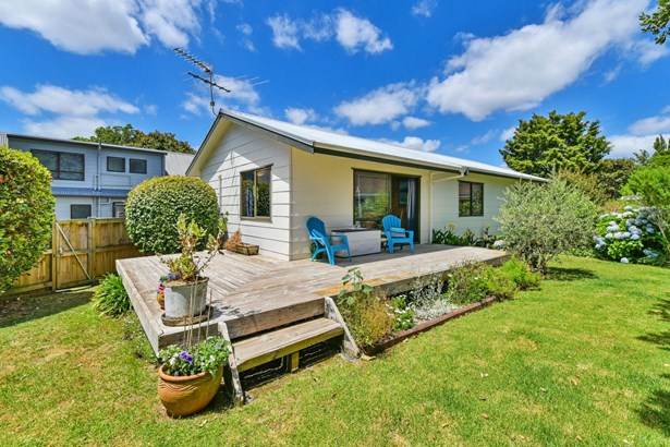 88 Wattle Farm Road, Wattle Downs, Auckland - NZL (photo 5)