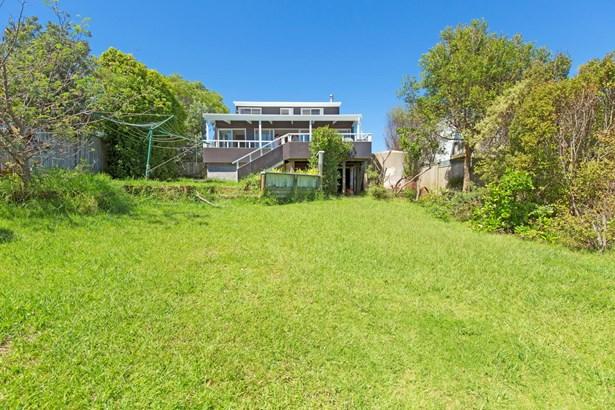 1322 Whangaparaoa Road, Army Bay, Auckland - NZL (photo 1)
