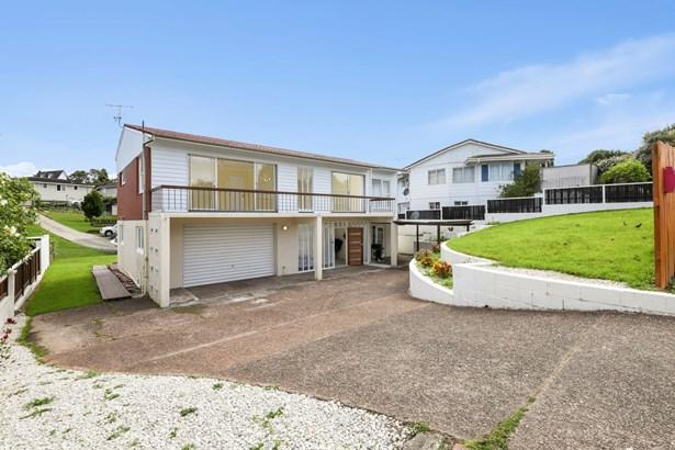 5 Fairway Drive, Mt Roskill, Auckland - NZL (photo 4)