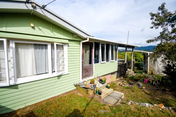 47 Bays Road, Orere Point, Auckland - NZL (photo 1)