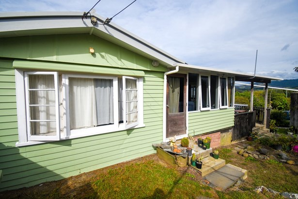 47 Bays Road, Orere Point, Auckland - NZL (photo 2)