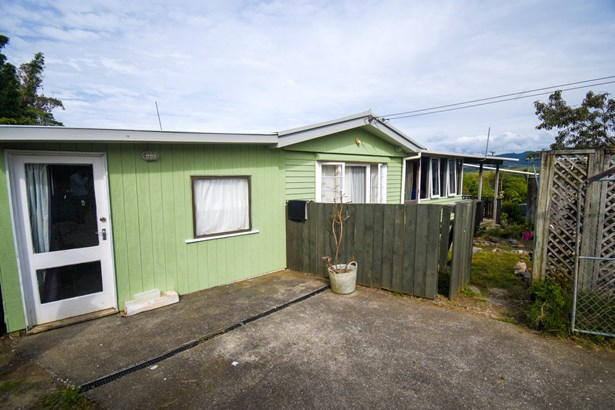 47 Bays Road, Orere Point, Auckland - NZL (photo 3)