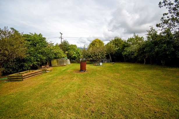 47 Bays Road, Orere Point, Auckland - NZL (photo 4)