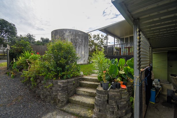 47 Bays Road, Orere Point, Auckland - NZL (photo 5)