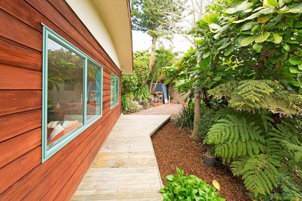 9b Melandra Road, Manly, Auckland - NZL (photo 1)