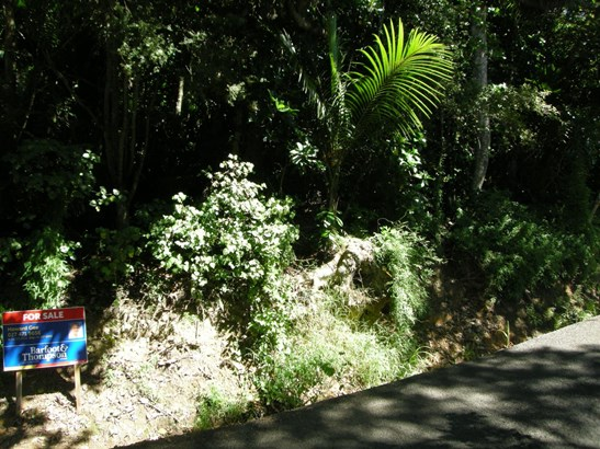 31 Wilma Road, Ostend, Auckland - NZL (photo 1)