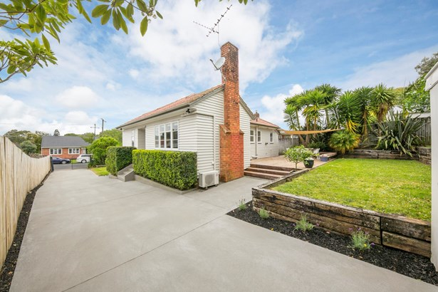 16 Ewenson Avenue, Greenlane, Auckland - NZL (photo 1)