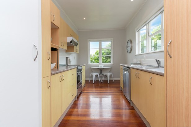 16 Ewenson Avenue, Greenlane, Auckland - NZL (photo 5)