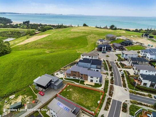 9 Bounty Road, Long Bay, Auckland - NZL (photo 2)
