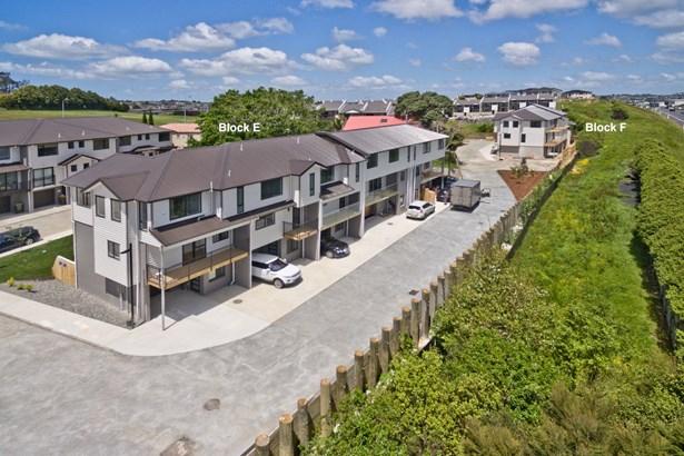 23/138 Mcclymonts Road, Pinehill, Auckland - NZL (photo 1)