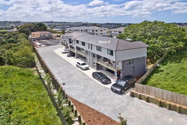 23/138 Mcclymonts Road, Pinehill, Auckland - NZL (photo 4)
