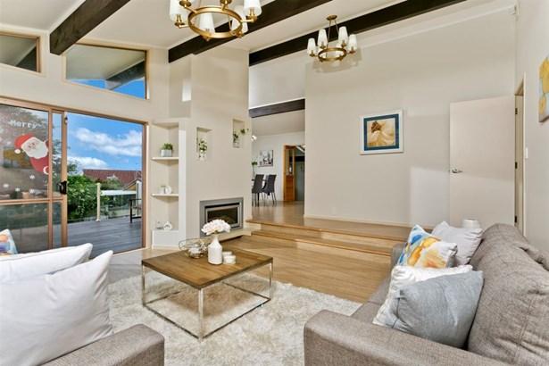 6 Asbury Crescent, Campbells Bay, Auckland - NZL (photo 4)