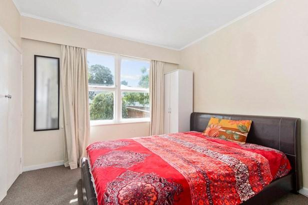 3/43 Arthur Street, Onehunga, Auckland - NZL (photo 5)